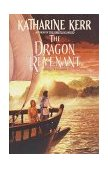 Dragon Revenant 1990 9780385410984 Front Cover
