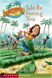 Isle Be Seeing You 2005 9780689875984 Front Cover