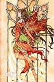 Autumn Fallfire Fairy Journal 2013 9781492872986 Front Cover