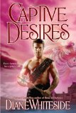 Captive Desires 2009 9780425229989 Front Cover