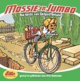 Die Helde Van Skilpadfontein 2012 9781481147989 Front Cover