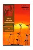 Power Surge Guide to the Coming Energy Revolution 1994 9780393311990 Front Cover