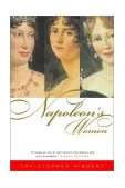 Napoleon's Women 1st 2004 9780393324990 Front Cover