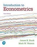 Introduction to Econometrics: