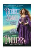 Philippa 2004 9780451212993 Front Cover