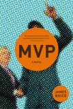 Mvp 2007 9780743292993 Front Cover