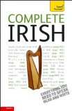 Complete Irish 4th 2011 9780071758994 Front Cover