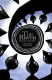 Raven 2014 9781897476994 Front Cover