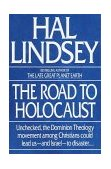 Road to Holocaust 1990 9780553348996 Front Cover
