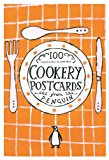 Cookery Postcards from Penguin 2015 9780241004999 Front Cover