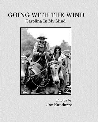 Going with the Wind 2009 9780970827999 Front Cover