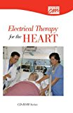 Electrical Therapy for the Heart Complete Series 2005 9781564377999 Front Cover